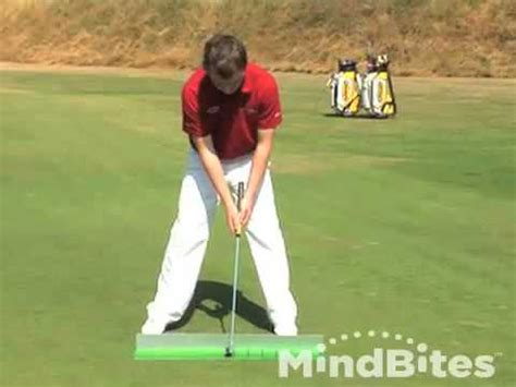 golf swing basics youtube golf putting lesson golf tips golf instruction youtube