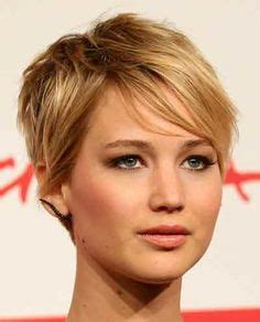 twisties pixie cut 1000 images about pixie hairstyles on pinterest trends