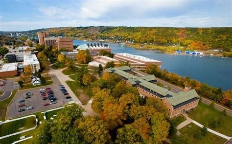 Best Mba Colleges In Michigan by 50 Best Value Schools For Construction Management Best