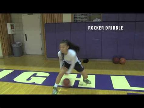 setting drills to do alone drills you can do alone ball handling youtube