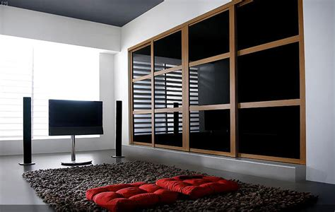 homebase fitted bedrooms fitted bedroom wardrobes built in furniture ideas home