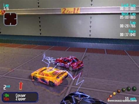 revolt full version game download download revolt car game full version