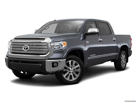 toyota of glendale 2015 toyota tundra dealer serving los angeles toyota of