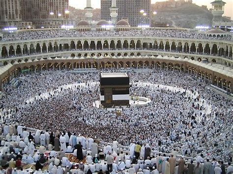 Ka Bah Pillow quot masjidil haram makkah quot by kangandi redbubble