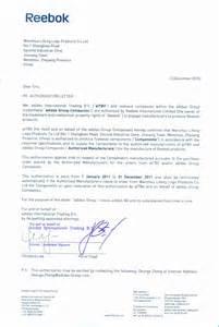 Authorization Letter Deposit Cash Third Party cheque letters the authorization letter authorization letter account