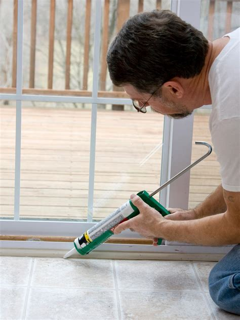 Stick and Seal: The Basics of Adhesives, Glue and Caulk   DIY