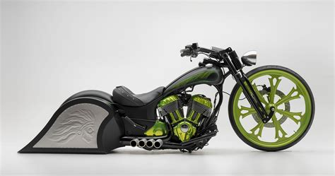 Victory Motorrad Parts vicbaggers custom victory motorcycle parts and accessories