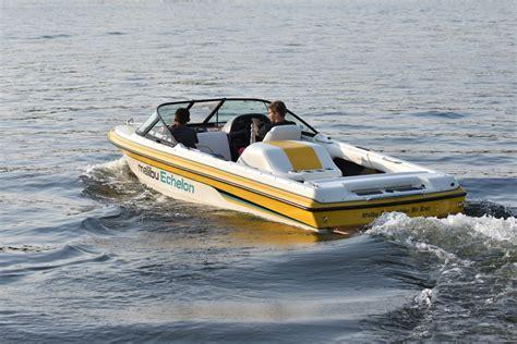 malibu boats nh pics of your boat on the water page 105 malibu boats