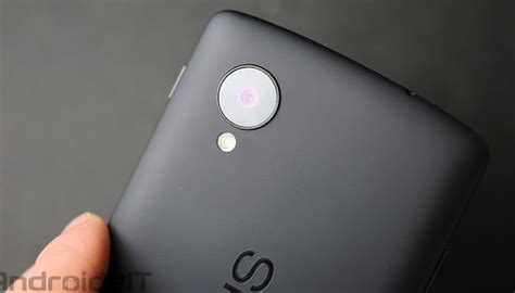 nexus 5 camara nexus 5 problems and how to fix them androidpit