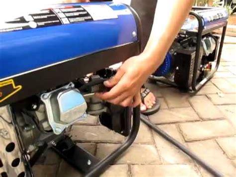 Alat Cuci Motor Diesel home depot shopping 2015 2015 home design ideas