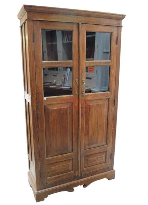 armadio stile inglese credenza a vetri stile inglese colf2018 orissa