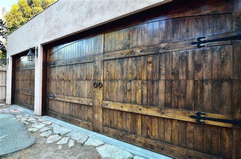 Solid Wood Garage Doors Glass Garage Door Prices Beautiful Modern Home Designs Most Interior Designs
