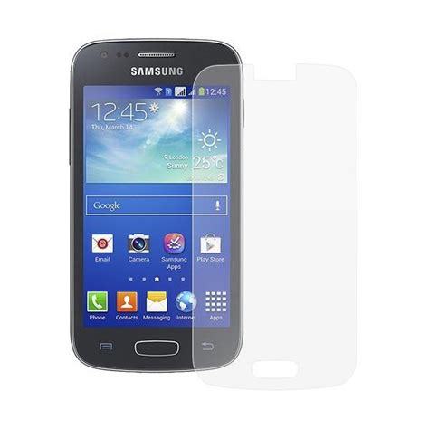 Samsung Ace 3 Okeshop samsung galaxy ace 3 price in pakistan specs comparisons reviews release date