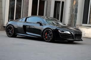 Audi R8 Audi R8 Cars Audi R8 Black