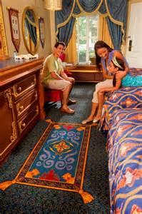 Disneyland Hotel 1 Bedroom Suite Floor Plan a new chapter unfolds as disney s story rooms invite walt