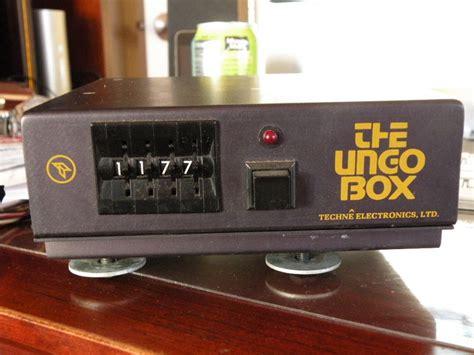 ungo alarm wiring diagram gallery wiring diagram sle