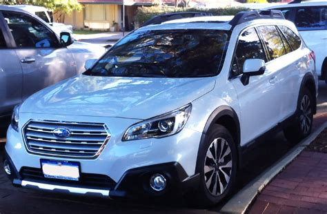 2015 subaru outback modified file 2015 subaru outback bs9 my15 2 5i premium station