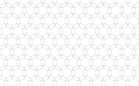 pattern geometric png clipart seamless hexagonal wireframe geometric pattern