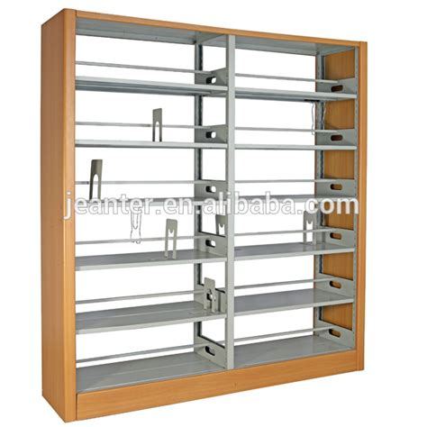 best 25 stainless steel kitchen shelves ideas on pinterest steel shelves steel shelving guide cisco 100 diy pipe