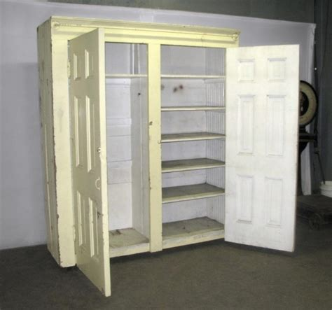 free standing closet wardrobe wardrobes armoires closets