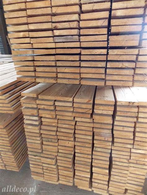 tavole per pavimenti tavole per pavimenti alldeco