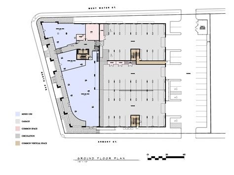 technical floor plan 100 technical drawing floor plan colors how to draw elevations equestrian living quarters