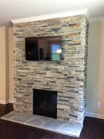 interior fireplace design nc masters