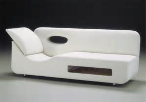 Fun Sofas Creative And Unusual Sofa Designs