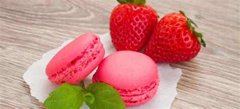 essenza di rosa alimentare ricetta macaron alla rosa cucinaredolci it