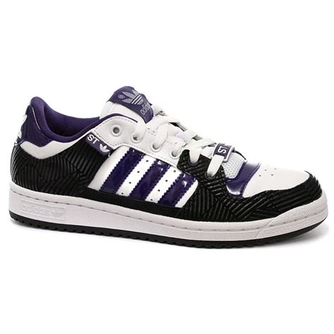 top 10 sneakers adidas decade low st w womens shoes sneaker top ten