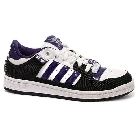 adidas decade low st w womens shoes sneaker top ten