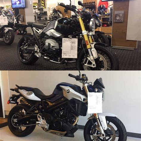 Bmw Dealers In Oregon by Bmw Motorcycles Of Western Oregon 12 Reviews