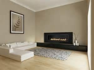 Floor And Decor Highlands Ranch laminate flooring decorating ideas gallery of impressive