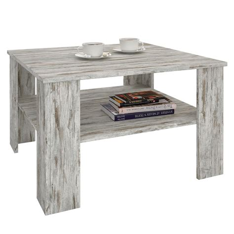 Table Basse Shabby by Table Basse Sejour D 233 Cor Shabby Chic Mobil Meubles