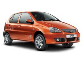 Car Cover For Tata Indica Tata Indica Ev2 Ls Bs3 Price Specifications Review