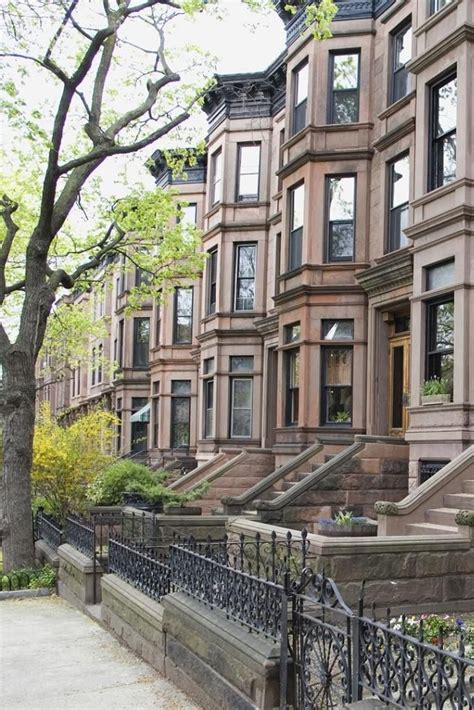 brownstone house 1000 images about brownstones on pinterest new york