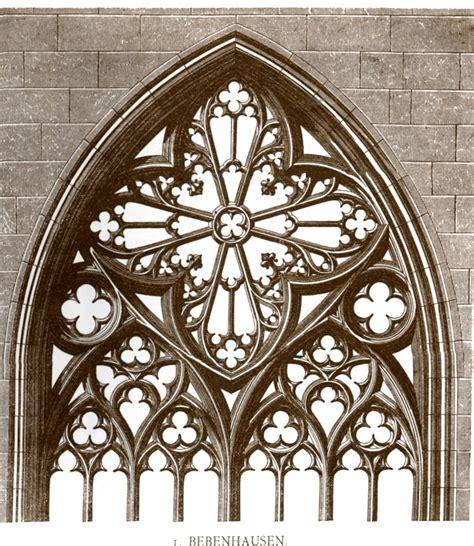 ornamente on pinterest church windows illuminated