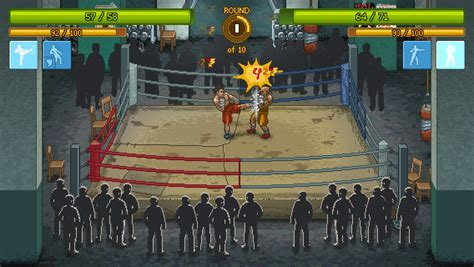 punch apk mod punch club v1 061 cracked mod apk top free and software