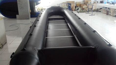 large inflatable boat china 7m 8m 9m large inflatable boat photos pictures