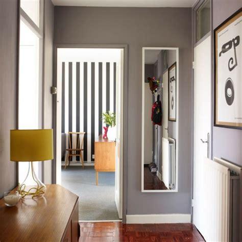 Kleiner Flur Farbe by Modernen Flur Gestalten 80 Inspirierende Ideen