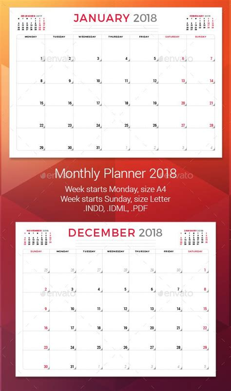 day planner template indesign 34 best art of framing images on pinterest picture frame
