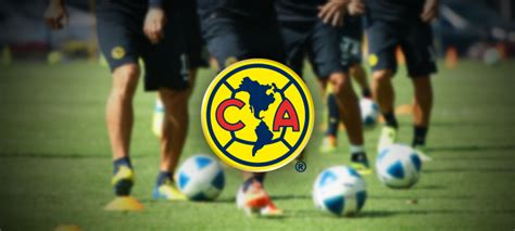 Club America Calendario 2015 Calendario Club America 2015 Search Results