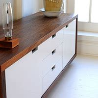 mingle cabinetry furnishings design website