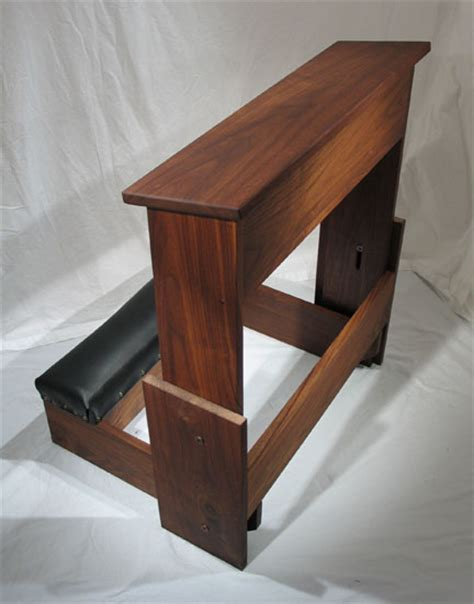 praying bench prayer kneeler prayer bench prie dieu prayer desk
