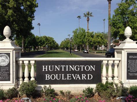 Search Fresno Ca File Huntington Blvd Fresno California Jpg