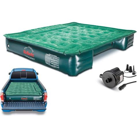 air mattress for truck bed 25 best ideas about truck bed cing on pinterest truck cing used truck beds