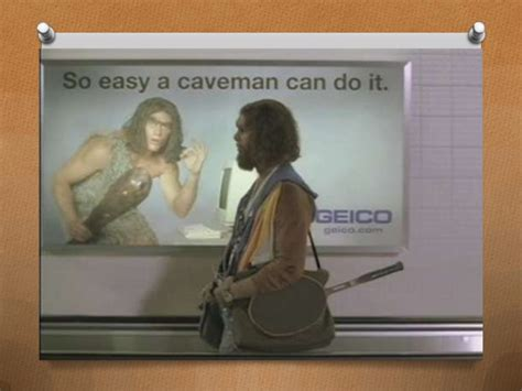 Geico Cavemen Focus Of Abc Tv Pilot by Chapter 10 Part 2 Queering The Gecko Race Sexual