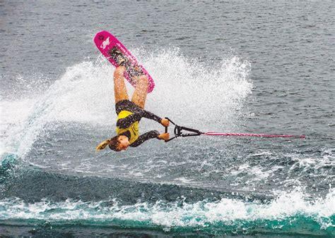 tavole wakeboard wakeboard