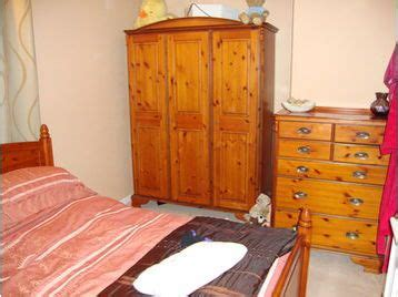 Bedroom Furniture Newcastle Upon Tyne Ducal Bedroom Furniture For Sale Newcastle Upon Tyne Uk