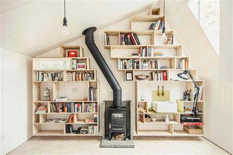 some home decorating ideas and tips pickndecor acquire the features and specifications of bookshelf ideas